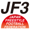 JAPAN FREESTYLE FOOTBALL FEDERATION